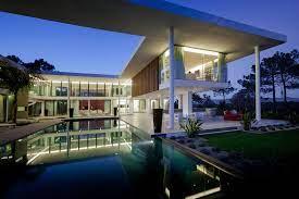 Bahamas Real Estate